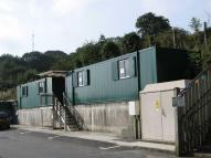 property to rent in Unit 12, Edhen Park, Truro