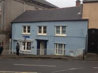 property to rent in 9, Mount Folly Square, Bodmin, PL31 2DF