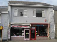 property to rent in 65, Trelowarren Street, Camborne
