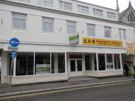 property to rent in 114, Kenwyn Street, Truro, Cornwall