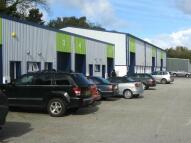 property to rent in Hansteen Units, Kernick Industrial Estate, Penryn