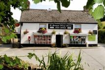 property for sale in St Mawgan Village Stores, St Mawgan In Pydar, St. Mawgan Newquay