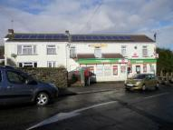 property for sale in Penwithick Post Office and Stores, St Austell, Penwithick St. Austell