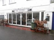 property for sale in Commercial Premises, 38, The Esplanade, Fowey