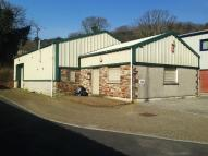 property to rent in Unit 2, Bojea Trading Estate, St Austell, Cornwall