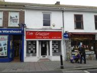 property to rent in 35, Trelowarren Street, Camborne