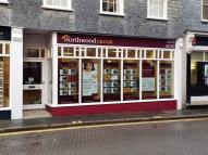 property to rent in 4, Princes Street, Truro, Cornwall