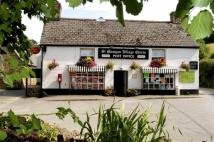 Shop for sale in St Mawgan Village Stores...