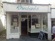 property to rent in Former Rhubarbs, 7, High Street, St Ives