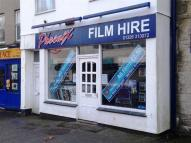 property to rent in Phoenix Film Hire, 9, Berkeley Vale, Falmouth, Cornwall