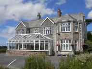 Guest House for sale in Dalswinton House...