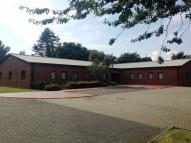 property to rent in Unit 2, Falmouth Business Park, Falmouth, Cornwall