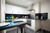 Apartment in Ladybarn House 2 Moseley...