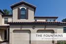 new development for sale in Four Corners...