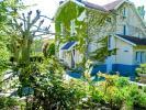 7 bedroom home for sale in Rhone Alps, Isère...