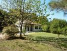 2 bed home for sale in st-martin-de-riberac...