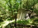 caunes-minervois Land for sale
