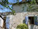 2 bedroom property in nueil-sous-faye, Vienne...