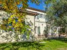 4 bedroom Villa for sale in draguignan, Var, France