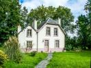 3 bed property for sale in Brittany, Finistère...