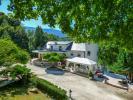 6 bedroom property in Rhone Alps, Savoie...