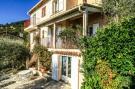 3 bedroom Villa for sale in speracedes...