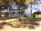 4 bed home for sale in Aquitaine, Dordogne...