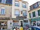 property for sale in huelgoat, Finistère, France
