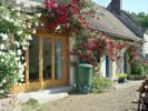Pays de la Loire house for sale