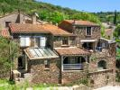 4 bedroom property for sale in lamalou-le-bains...