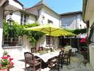 property for sale in chabanais, Charente...