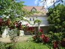 4 bedroom home for sale in bergerac, Dordogne...