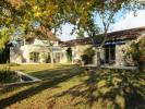5 bedroom property for sale in trelissac, Dordogne...