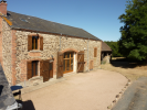 Limousin home