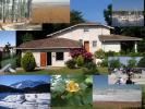 Gite for sale in Aquitaine, Landes...