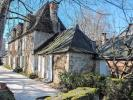 6 bedroom property in Aquitaine, Dordogne...