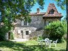 6 bedroom home for sale in montaigu-de-quercy...