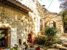 5 bedroom Villa in st-restitut, Drôme...