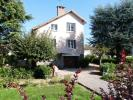 3 bedroom house for sale in chabanais, Charente...