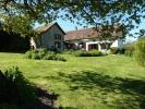 4 bedroom home for sale in st-leger-magnazeix...