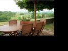 property in Aquitaine, Dordogne...
