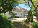 3 bedroom Equestrian Facility house in Limousin, Haute-Vienne...