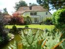 5 bedroom house for sale in Nord-Pas-de-Calais...