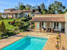 property in villautou, Aude, France