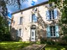 6 bedroom Equestrian Facility house in marmande, Lot-et-Garonne...