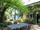 4 bedroom home for sale in pont-st-esprit, Gard...