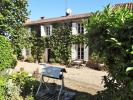 property for sale in st-sornin, Charente...