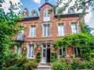 8 bedroom home for sale in Normandy, Orne...