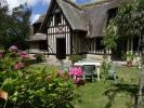 3 bed house for sale in Normandy, Calvados...