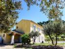 Provence-Alps-Cote d`Azur Villa for sale